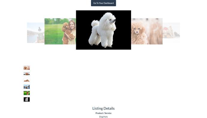 screenshot-app.doggroomingjobs.com-2020.10.05-15_31_54