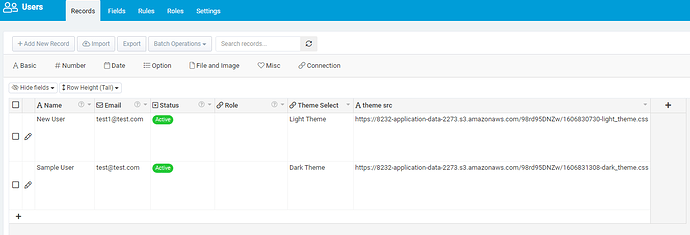 screenshot-build.tadabase.io-2020.12.01-21_29_26