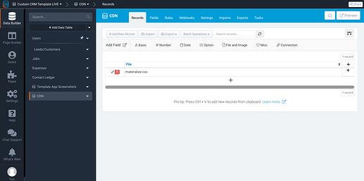 screenshot-build.tadabase.io-2020.08.21-08_35_03