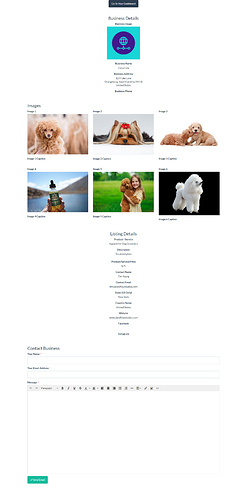 screenshot-app.doggroomingjobs.com-2020.10.05-14_45_11