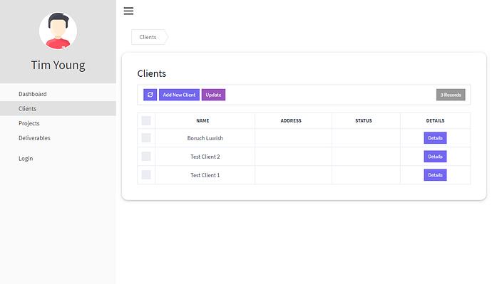 screenshot-client.dataflowstudios.com-2020.12.05-00_01_19