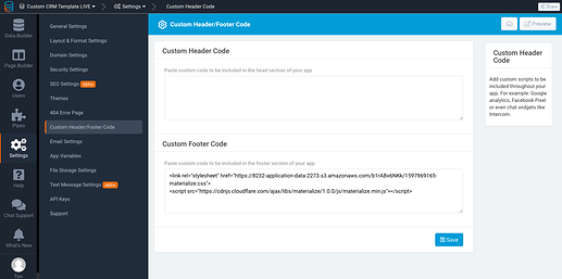 screenshot-build.tadabase.io-2020.08.21-08_35_27