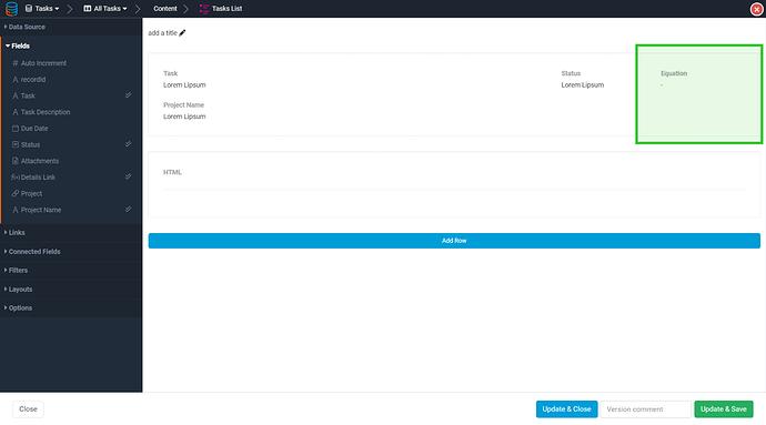 screenshot-build.tadabase.io-2021.04.26-20_33_08